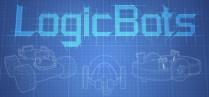 logicbots 1