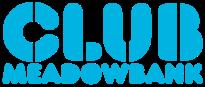 club-meadowbank-logo blue