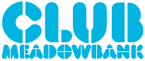club-meadowbank-logo blue
