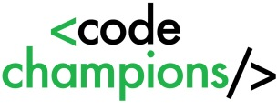 code champions logo_alt