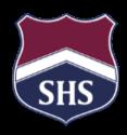 st heliers logo 3