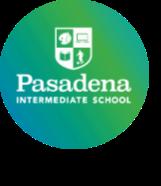 Pasadena_Logo 3