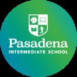 Pasadena_Logo