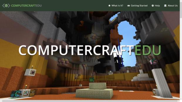 computercraft