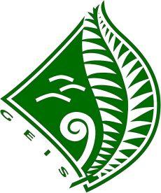 geis logo