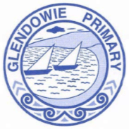 glendowie school logo