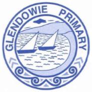 glendowie school logo
